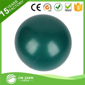 Eco-Friendly PVC Exercise Anti-Burst Gym Ball pictures & photos