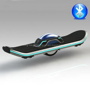2016 One Wheel Electric Hoverboard pictures & photos