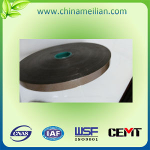 Cable Fire Resistant Epoxide Glass Mica Tape pictures & photos