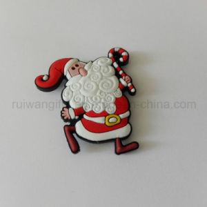 Wholesale Christmas Santa Home Decorations pictures & photos