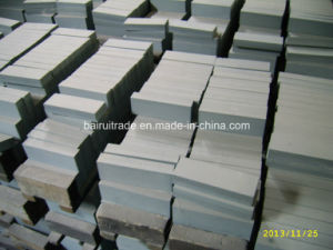 Oilstone/Ship-Type Sharpening Stone Abrasive Oil Stones pictures & photos