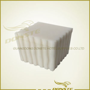 Acrylic Products White Strip Matt Series pictures & photos