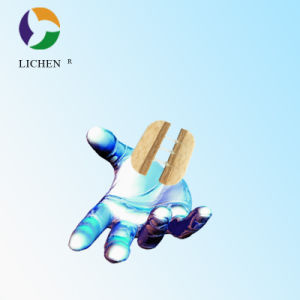 Medcial Skin Suture Devices for The The Invention Paten