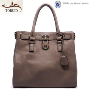 China Whoiesale Stylish Brand Designer Ladies Fashion Shoulder Handbag