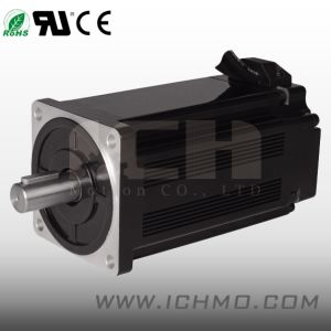 DC Brushless Motor with High Efficiency D705 pictures & photos