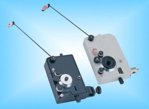Coil Winding Mechanical Tensioner Yz3s (Wire Diameter 0.0.2-0.04) Tension Device pictures & photos
