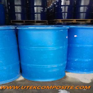 PVAC Emulsion for Producing Fiberglass Tissue pictures & photos