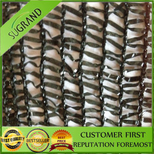 China Factory Enviromental Top Quality 100% Virgin China Shade Net pictures & photos
