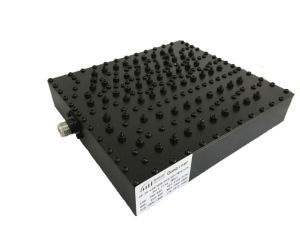 6 Band Combiner Cavity Multiplexer pictures & photos