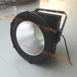 Philips LEDs 100W-500W Indoor Industrial LED High Bay Light with 5 Years Warranty pictures & photos