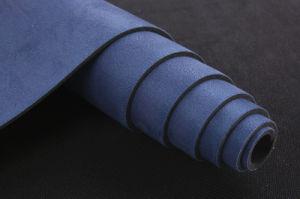 Premium Custom Printed Yoga Mat Eco pictures & photos