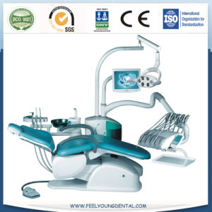 Hot Sale Medical Equipment with Ce & ISO pictures & photos