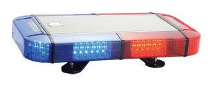 LED Mini Emergency Projrct Super Bright Warning Light Bar (Ltd-3580)