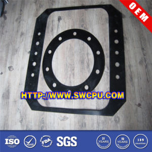 Customized Low Price Rubber Diaphragm for Pump pictures & photos