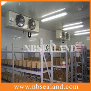 Cold Storage for Vegetable and Fruits and Meat pictures & photos
