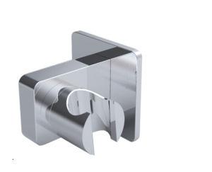 Bathroom Brass Hand Shower Holder