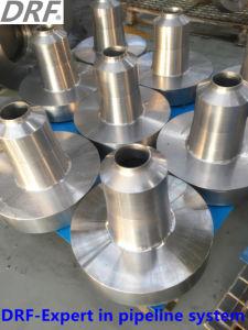 Welding Flange (factory)