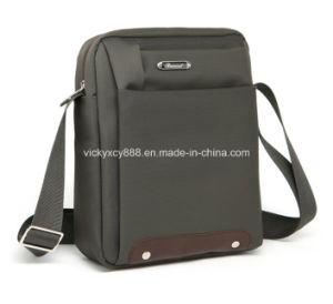 Men Single Shoulder Casual Leigure iPad Bag (CY1860) pictures & photos