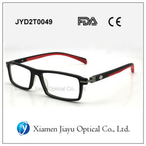 UV400% CE Certificate Sunglasse Acetate Optical Frame