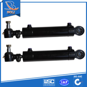 2016 Hot Selling Industrial Hydraulic Cylinder pictures & photos