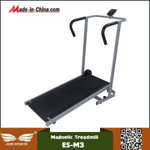 running walker machine price