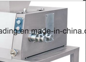 2017 Hot Sale Electric Meat Tenderizer Machine pictures & photos