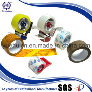 Any Size Can Produce of OPP Adhesive Tape pictures & photos