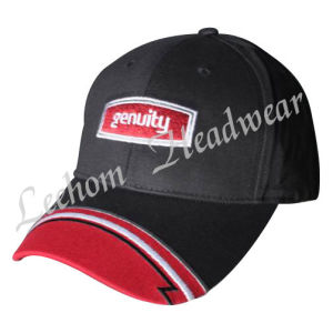 (LPM14023) Promotional Fashion Sport Baseball Embroidery Cap pictures & photos
