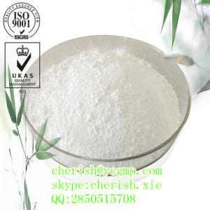 White or Almost White Crystalline Powder Prednisone 21-Acetate CAS: 125-10-0 pictures & photos
