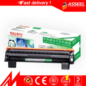 Printer Laser Cartridge Tn1000 Tn1070 for Brother pictures & photos