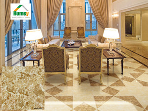 Popular Floor Tile From Foshan pictures & photos