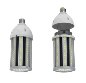 Signcomplex Retrofit 150lm/W 36W LED Lamp E40 with UL TUV CE RoHS pictures & photos