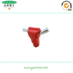 RF Hard Tag Stop Lock for Stem Hook (NEW002) pictures & photos