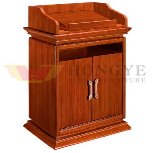 Office Featured Furniture Patented Product (HY-008-1) pictures & photos