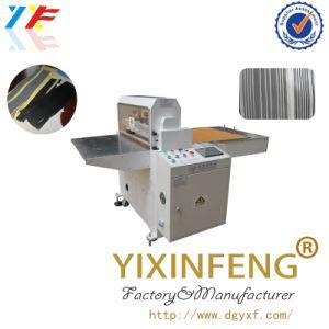Sensitivity-Automatic-Sheet-Material-High-Cutting-Machine
