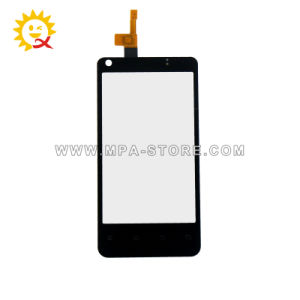 V820 Touch Screen for Zte Cell Phone pictures & photos