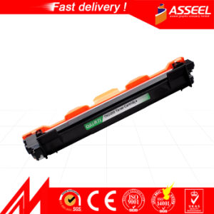 Printer Laser Cartridge Tn1000 for Brother Hl-1111/1118 DCP-1511/1518 MFC-1811/1818/1813 pictures & photos