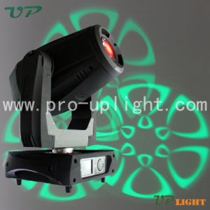Cmy Viper 330watt 15r Moving Head Spot pictures & photos