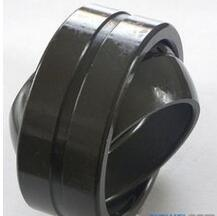 Ge60es 2RS Joint Bearing Auto Bearing pictures & photos