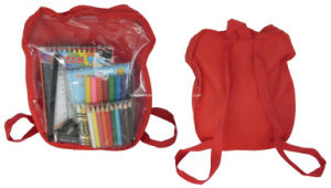 Kid′s School Bag Kid′s Pouch pictures & photos