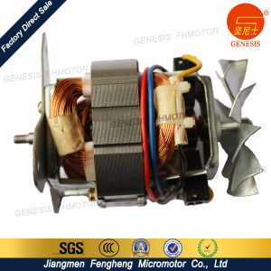 Blender Mixer Chopper Motor 7020 pictures & photos