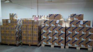 Factory Sell Directly Noritsu Dry Lab Photo Paper pictures & photos
