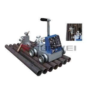 (HK-8SS-G) Special Automatic Welding Tractor Carriage Machine Equipment pictures & photos