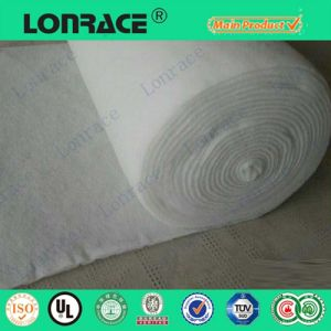 Non Woven Geotextile Fabric Price 300g M2 pictures & photos