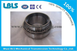 Roller Bearing Tapered Roller Bearing Single Row (528983B) pictures & photos