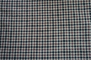 Wool Fabric Tweed 95W5p pictures & photos