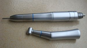 Inner Water Low Speed Contra Angle Handpiece (detachable with KAVO Intra 68LH) pictures & photos