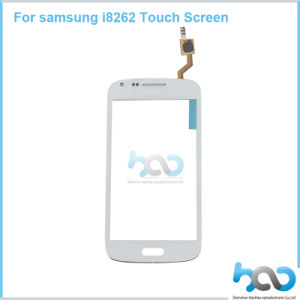 Wholesale Part Touch Screen Panel for Samsung Galaxy I8262