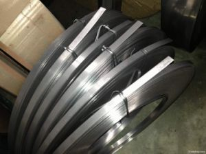 65mn Cr Hr Spring Steel Strip and Sheet Coils (SH-CRSPteel)