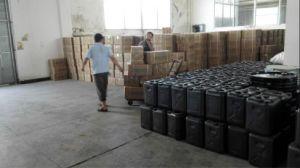 Natural Camphor Oil CAS: 126-91-0-----100% Pure Essential Oil